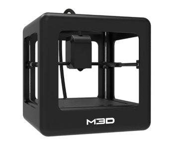 M3D The Micro 3D Printer