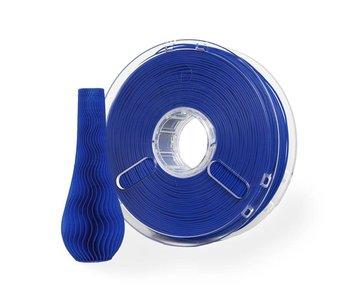 Polymaker PolyPlus Blauw