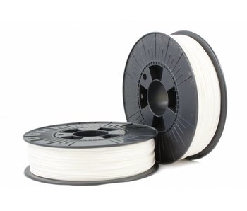 Makerfill PLA Wit