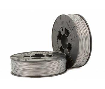 Makerfill PLA Silver
