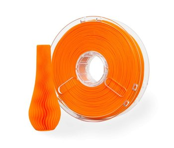 Polymaker PolyPlus Oranje