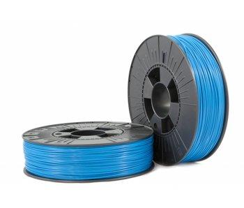 Makerfill PLA Blauw