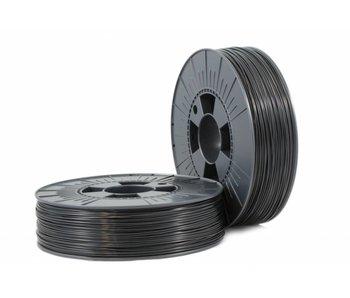 Makerfill ABS Zwart