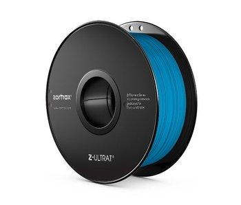 Zortrax Z-Ultrat Neon Blue
