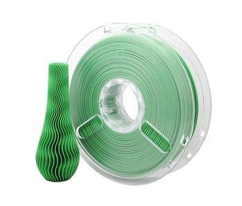 Polymaker PolyPlus Groen
