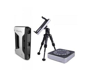 Shining3D Einscan-Pro + Industrial Pack