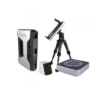 Shining3D EinScan-Pro All-in-One Pack