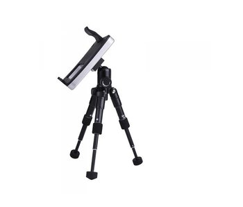 Shining3D Industrial Pack (Tripod + Turntable)