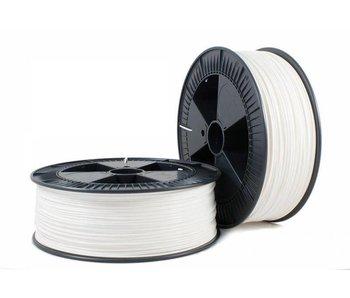 Makerfill PLA Wit - 2.3KG