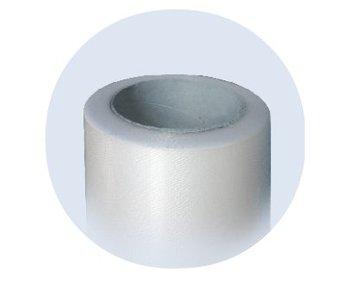 Liquid Crystal 10x Plastic plakfolie