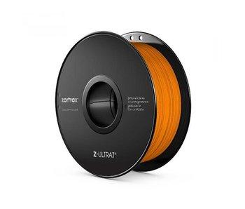 Zortrax Z-Ultrat Neon Orange