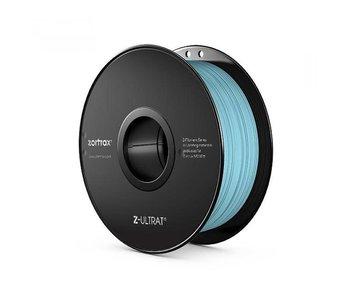Zortrax Z-Ultrat Pastel Blue