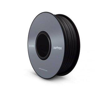 Zortrax Z-Ultrat Pure Black