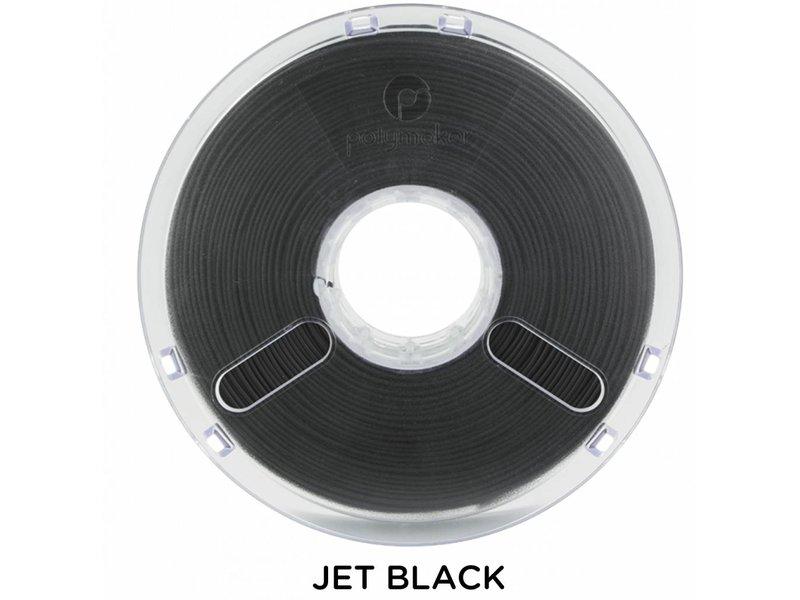 Polymaker Polysmooth Jet Black