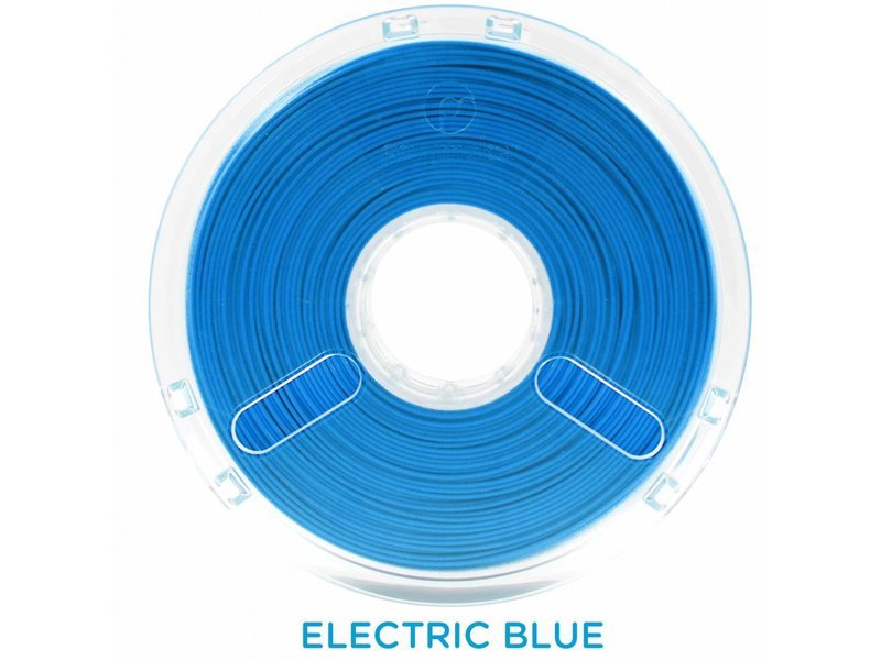 Polymaker Polysmooth Electric Blue