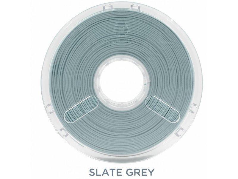 Polymaker Polysmooth Slate Grey