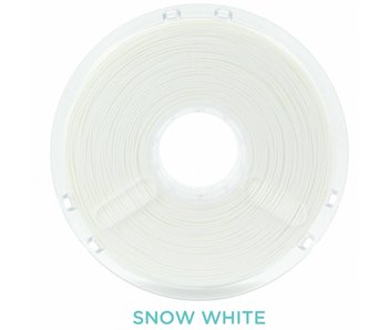 Polymaker Polysmooth Snow White