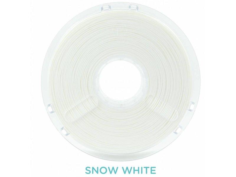Polymaker Polysmooth Snow White