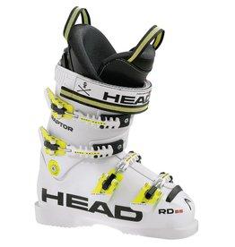 Head Raptor B5 RD Race Skischoen