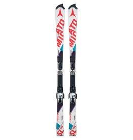 Atomic Redster FIS SL Men Slalomski