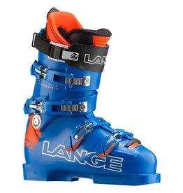 Lange Worldcup RP ZJ+ Race Skischoen