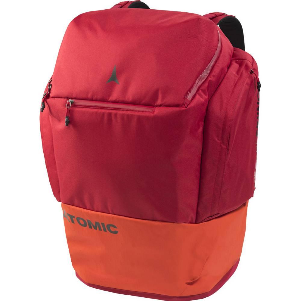 Атомик рюкзаки школьные рюкзаки make mar
