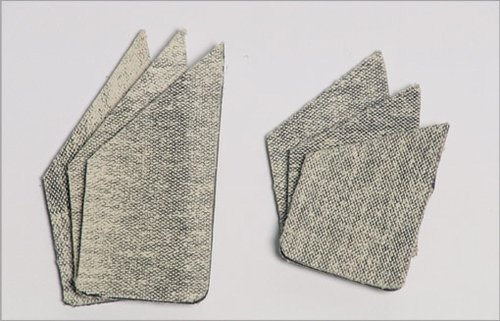 Afbeelding van Pool artiklen rubber afsluiters voor band