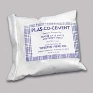 Carambole artikelen Tweeten Plas-Co Cement