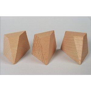 Angle Bobbins for Ramond Ceulemans