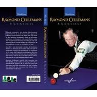 Boeken, drukwerk en dvd Biljartboek  Raymond Ceulemans