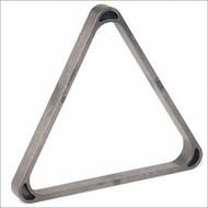 Triangels en balschalen Triangel ABS pro 57,2 mm