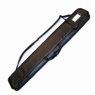 Koffer en tassen Keutas Selection 2B4S zwart