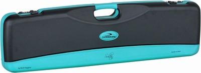 Afbeelding van Koffer en tassen Koffer Signature Model Sultan 2B/4S+