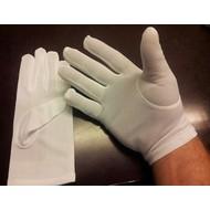Handschoen Biljart Arbiter handschoenen.