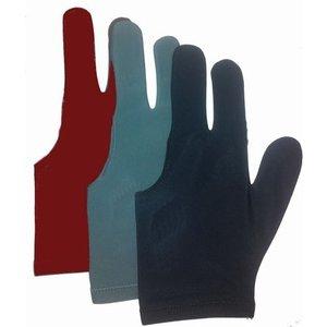 Billiard glove Molinari