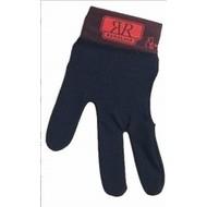 Handschoen Billiard Glove Renzline lefthanded