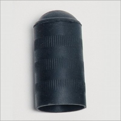 Afbeelding van Keu onderdelen Biljart keu Buffer schuif