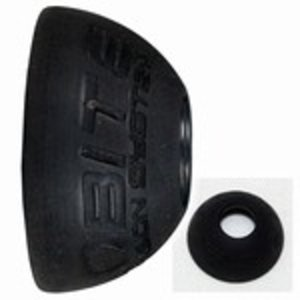 3 Lobite rubber replacing old model