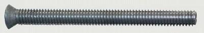 Afbeelding van Keu onderdelen Biljart keu Gewichtschroef. Voor Artemis/Mister 100 keuen