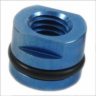 Afbeelding van Keu onderdelen Biljart keu houder voor gewicht L06 en A06