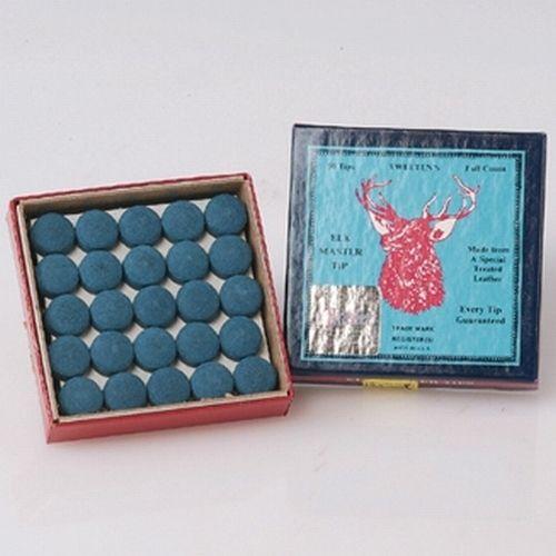 Afbeelding van Keuenreparatie pom en dop Pomerans+Dop reparaties pomerans Elk Master. Zacht