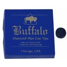 Pomeransen en doppen Buffalo pomerans zachte pomerans