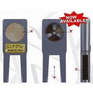 Schuur en slijp Cuetip tool metal Summa Longoni