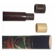 Keuenreparatie Refresh middle strap