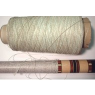 Keuenreparatie New winding pool cue Irisch White Linen