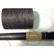 Keuenreparatie New winding pool cue Irisch Black Linen