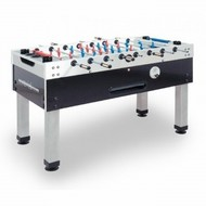 Garlando tafelvoetbal Foosball table Garlando World Champion ITSF