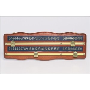 Snooker Scoreboard small