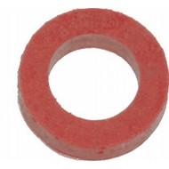 Tafelvoetbal Tafelvoetbal Fiber ring