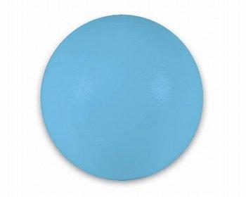 Afbeelding van Tafelvoetbal Tafelvoetbal bal Sky blue